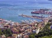 Salerno: cenni storici