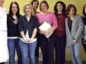 """Ultimo round contest Toscana"""", giornata ricca emozioni!"""