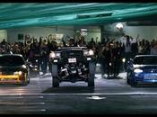 Fast Furious Solo parti originali