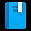 Google Play Libri si aggiorna alla versione 3.4.5