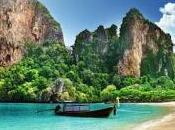 Commercio: contratti termine facili località turistiche