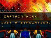 videogiochi classici Star Trek rispuntano Notizia ms-dos