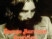 ricorrenza George Harrison, Wazza