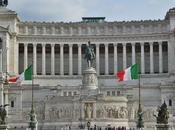 giro Roma cosa migliore dopo pane olio