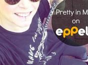 Pretty epPela.... COMING SOON!