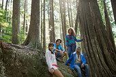 07/05/2015 Co(no)scienza ambientale: promossi nostri adolescenti [VIDEO]