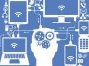 07/05/2015 Internet sempre energivoro: anni potrebbe monopolizzare l'energia prodotta