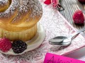 Festa della Mamma Torta rose
