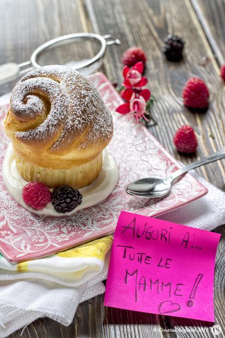 festa-della-mamma-torte-dolci-contemporaneo-food