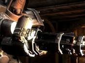 Wolfenstein: Blood, alcuni voti della stampa internazionale