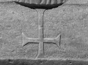 Lettera Templare.