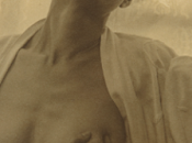Mammografia giorno caldo atlantico