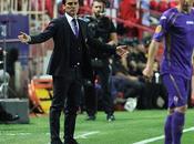 Siviglia-Fiorentina, Montella: 'Anche possiamo fargli gol!'