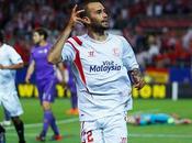 Siviglia Fiorentina 3-0: Aleix Vidal sentenza distrugge speranze viola