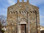chiesa gemiliano samassi