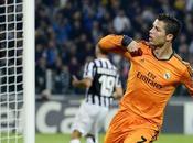 Liga caos scontro governo diritti rischio finale Coppa