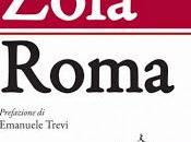 Roma Emile Zola