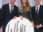 """Iene Show"""" donne albanesi stato riconosciuto diritto proclamarsi uomo"""
