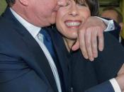 Gran Bretagna: trionfare Cameron, sconfitti laburisti Miliband. Boom scozzesi