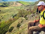 L'escursionismo piedi: Dolomite Aria Surround