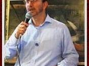 Marco Scalabrino: Attriti compenetrazioni della traduzione