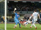 Video. sacco Napoli: dalla furia Laurentiis alla cecità della UEFA