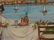 Festa Lengua Nosta. festa della lingua napoletana delle tradizioni partenopee