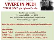 Associazione Antonio Gramsci Cagliari Appuntamenti 10/11 maggio 2015: Monumenti aperti Mirrionis