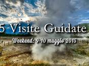 visite guidate perdere: weekend 9-10 maggio 2015