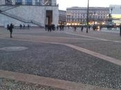 #MilanoDaLeggere: luoghi scoprire (seguendo famose cinque