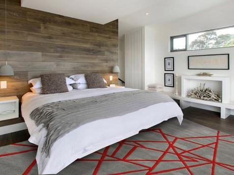 Scegliere per ogni stanza il tappeto giusto paperblog - Tappeti camera da letto ...