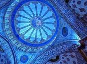 giorno Istanbul