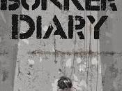 Recensione: Bunker Diary, Kevin Brooks