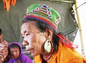 Nepal, fotoracconto terremoto/2