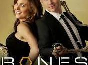 cinque serie crime preferite