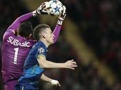 Fair-Play finanziario: Monaco sanzionato