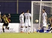 Copa Libertadores: male Cruzeiro Corinthians, mentre Silva salva l'Atletico