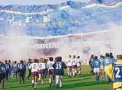 primo scudetto Napoli: retroscena successo tricolore