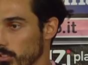 """Bolzoni: """"Vogliamo concludere stagione davanti alle squadre blasonate"""""""