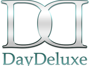 "DayDeluxe: ""Made Luxury"""