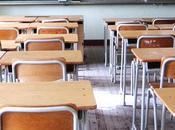 """Napoli, allarme epatite scuola: """"Occorrono controlli interventi accurati"""""""