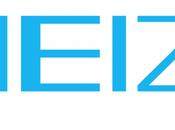 Meizu Note pronti lancio prossimo mese
