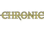 Chronicae Festival romanzo storico: intervista Marcello Simoni