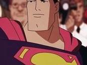 Trailer animato Batman Superman