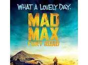 Fury Road, nuovo Film della Warner Bros Italia