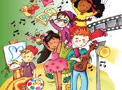 Festa bambini 2015 Benedetto Tronto (AP)