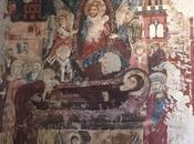 Restaurato importante affresco bizantino Sicilia