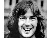 Grandi Blues Rock: Eric Clapton (prima parte)