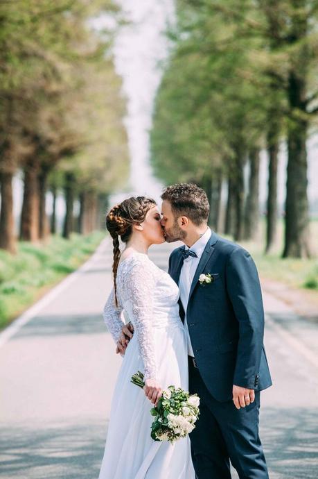 Matrimonio Tema Vintage : Matrimonio a tema vintage ispirazione anni paper