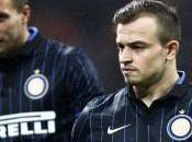 Calcio: Inter Roma punite dall'Uefa fair play finanziario